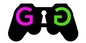GGate