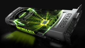 NVIDIA-GeForce-GTX-980-17